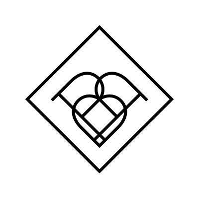 Logo de la société Beyond Bread