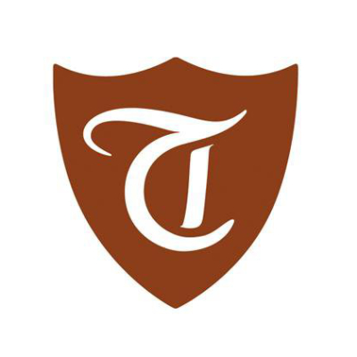 Logo de la société The Troubadour