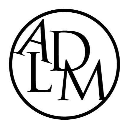 Logo de la société À Londres des Marguerites