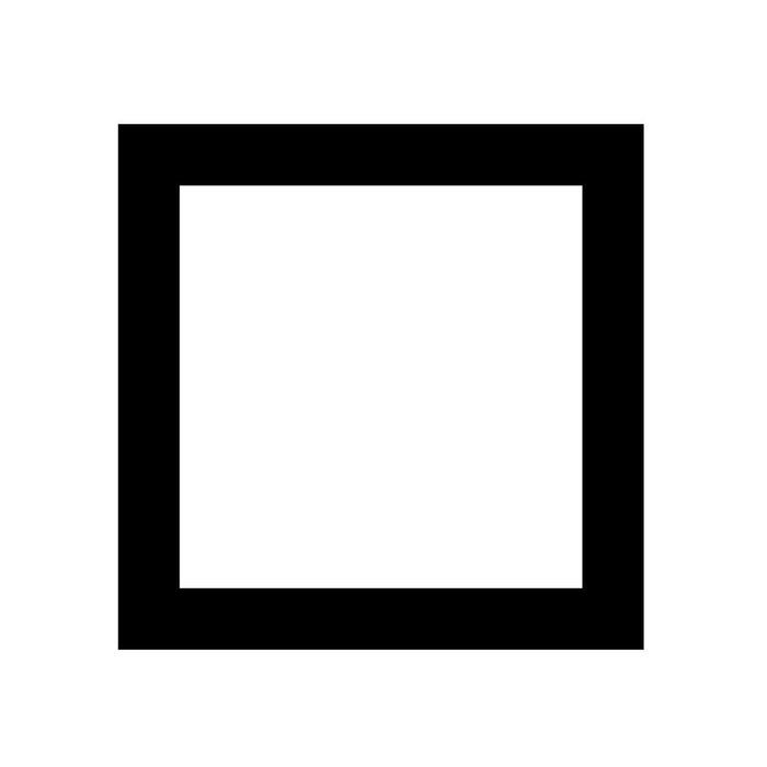 Logo de la société Omotesando Koffee