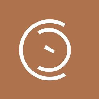 Logo de la société Caractère