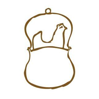 Logo de la société La Poule Au Pot