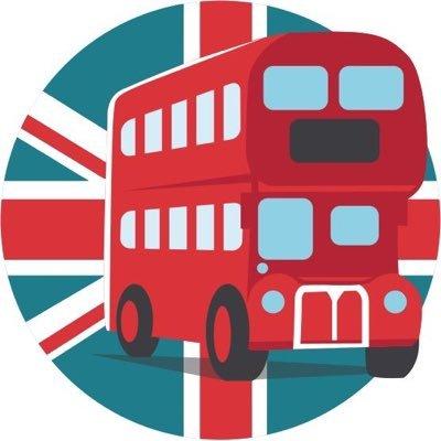 Logo de la société Bons plans Londres
