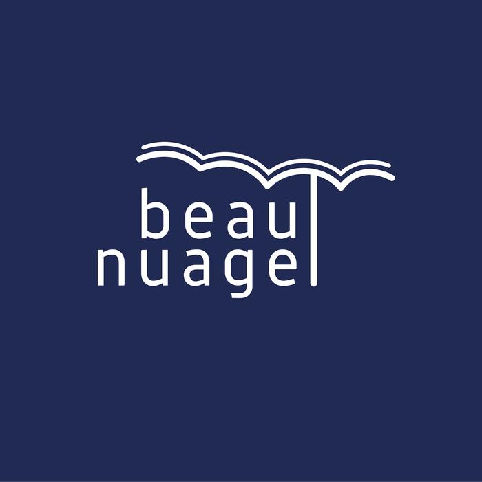 Logo de la société Beau Nuage