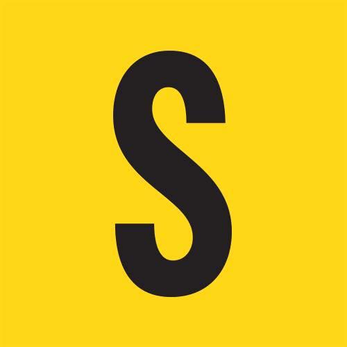 Logo de la société Selfridges
