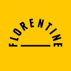 Logo de la société Florentine Restaurant & Bar