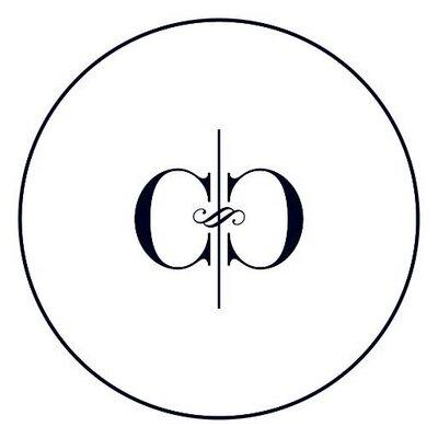 Logo de la société Rosewood London
