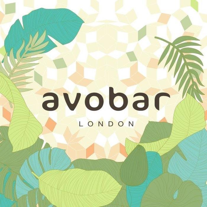 Logo de la société Avobar