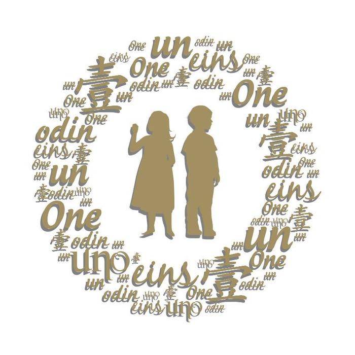 Logo de la société Little Ones