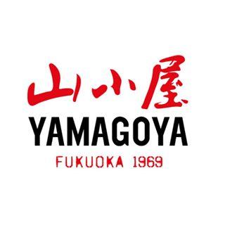 Logo de la société Yamagoya