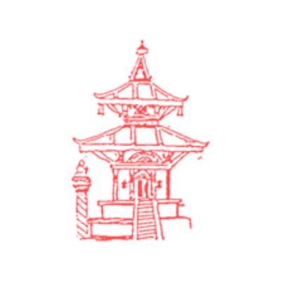 Logo de la société Kathmandu Inn