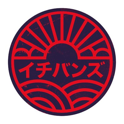 Logo de la société Ichibuns