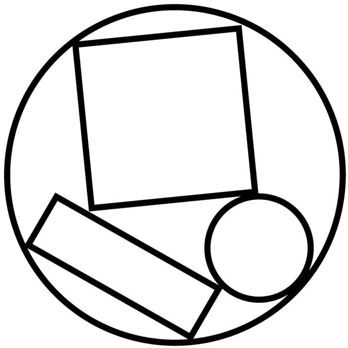 Logo de la société Hackney Flea Market