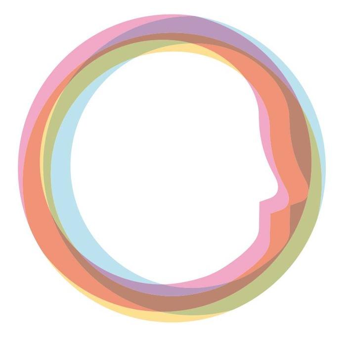 Logo de la société Eclectic Minds