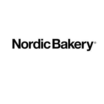 Logo de la société Nordic Bakery