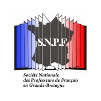 Logo de la société Société Nationale des Professeurs de Français