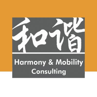 Logo de la société Harmony & Mobility Consulting