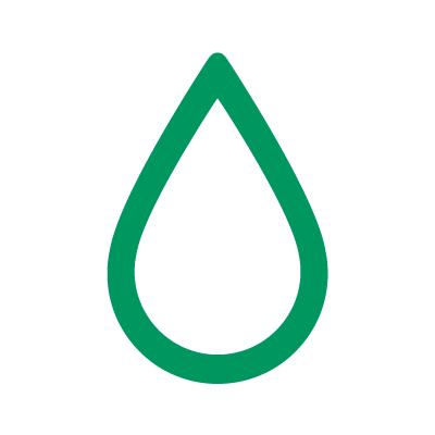 Logo de la société Moo