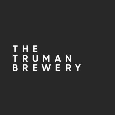 Logo de la société The Truman Brewery