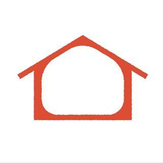 Logo de la société Koya