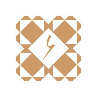 Logo de la société Yashin Ocean House