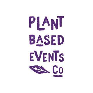 Logo de la société Plant Based Events Co