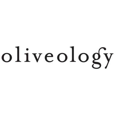 Logo de la société Oliveology