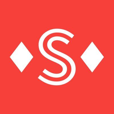Logo de la société Cathédrale de Southwark