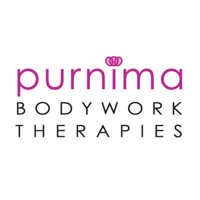 Logo de la société Purnima Bodywork Therapy