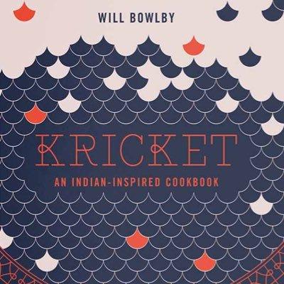 Logo de la société Kricket