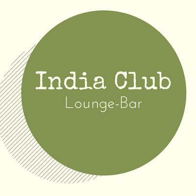 Logo de la société India Club