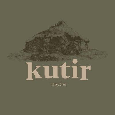 Logo de la société Kutir