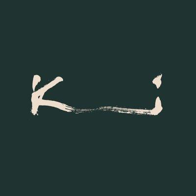 Logo de la société Kahani