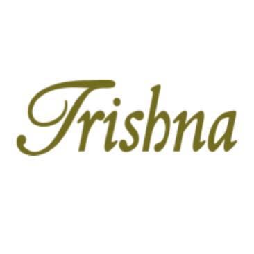 Logo de la société Trishna