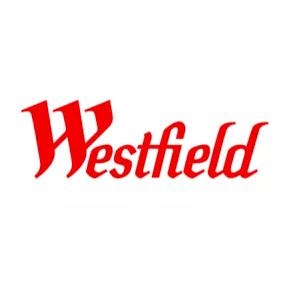 Logo de la société Westfield