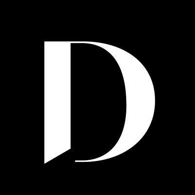 Logo de la société Debenhams