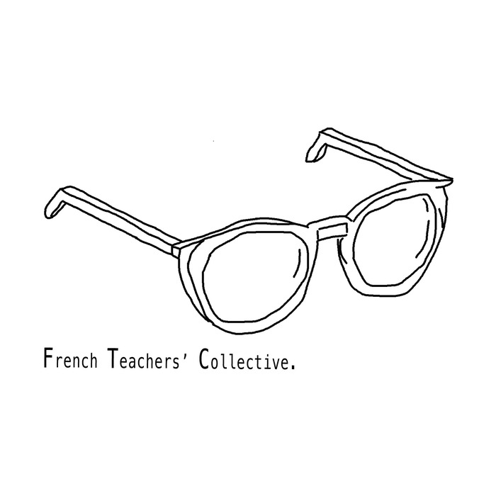 Logo de la société French Teachers' Collective