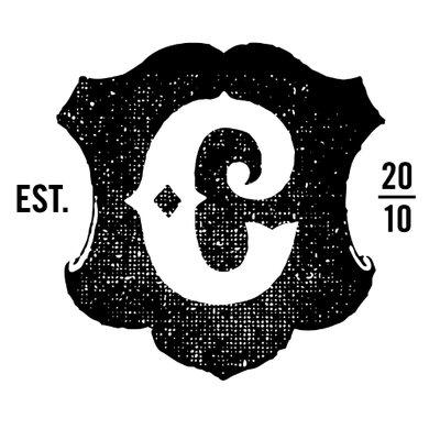 Logo de la société Caravan