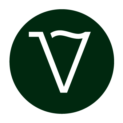 Logo de la société Vinoteca
