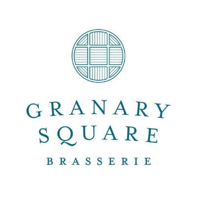 Logo de la société Granary Square Brasserie