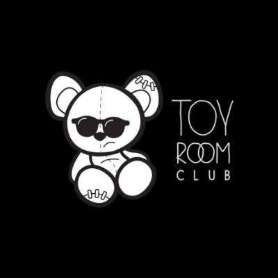 Logo de la société Toy Room Club