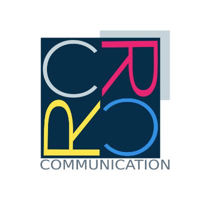 Logo de la société Cylia Rousset Communication