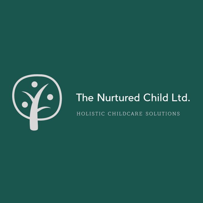 Logo de la société The Nurtured Child Ltd