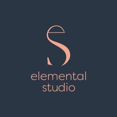 Logo de la société Elemental Studio