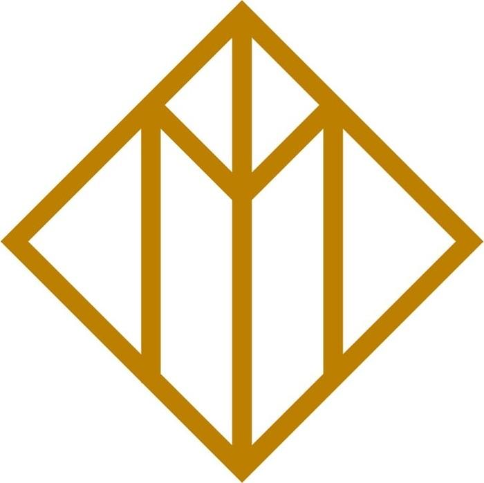 Logo de la société Morgane Traffort