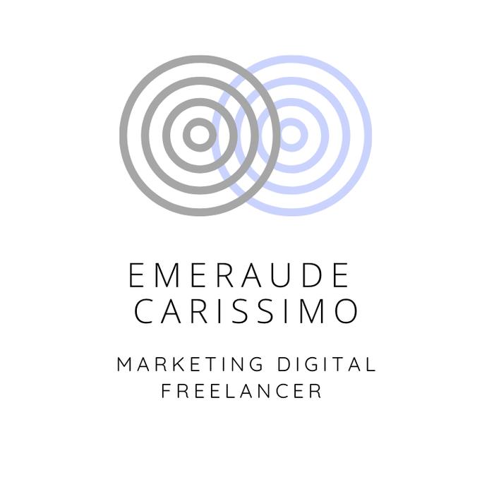 Logo de la société Emeraude Carissimo