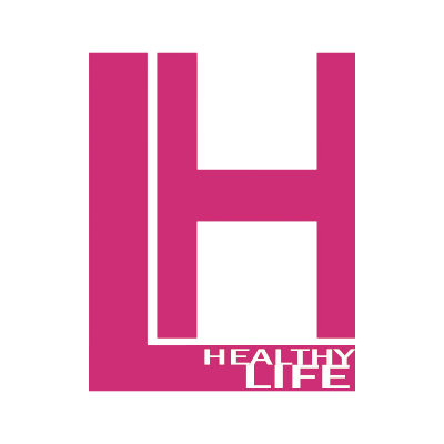 Logo de la société Huguette Lelong Healthy Life