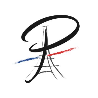 Logo de la société Maison Puget