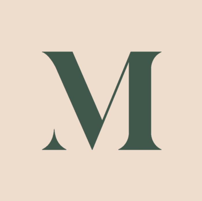 Logo de la société Margaux Salon