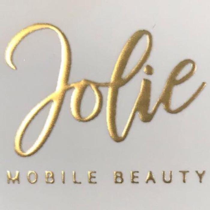 Logo de la société Jolie